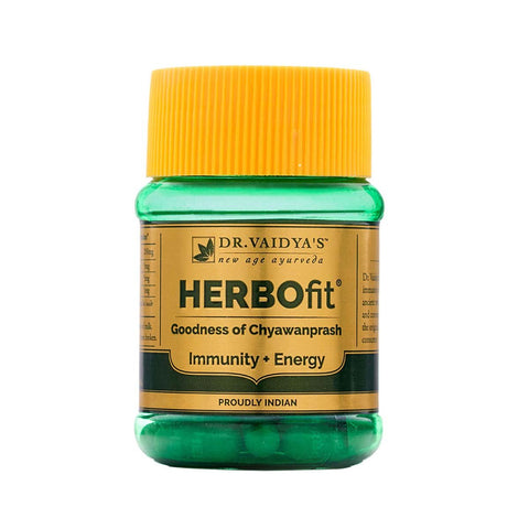 HERBOfit (Pack of 2)