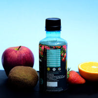 ProBiotic health drink (Mixed fruit Enzymes)