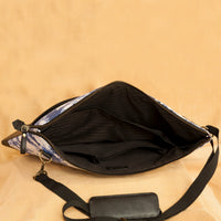Waterwave Genuine Laptop Bag