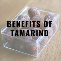 Imli Candy Tamarind - Pack of 2