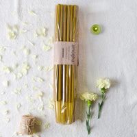 Citronella Garden Incense Sticks (35 units)