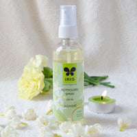 Jasmine Potpourri Spray