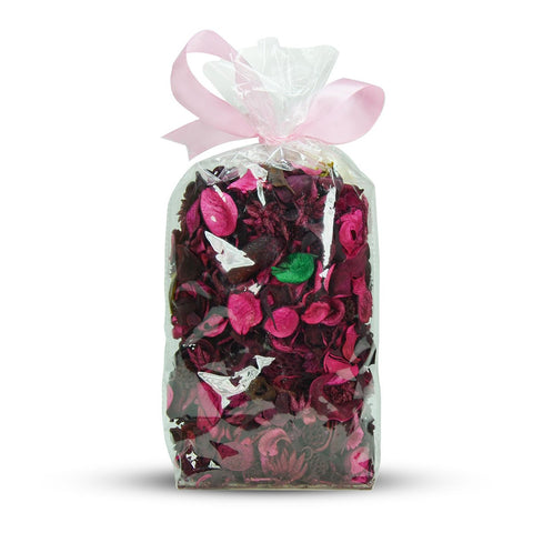 Rose Potpourri For Home Decor