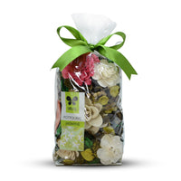 Jasmine Potpourri For Home Decor