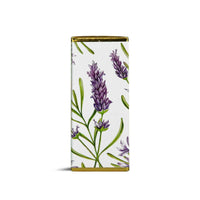 New Celeste Fragrance Vaporizer French Lavender Oil
