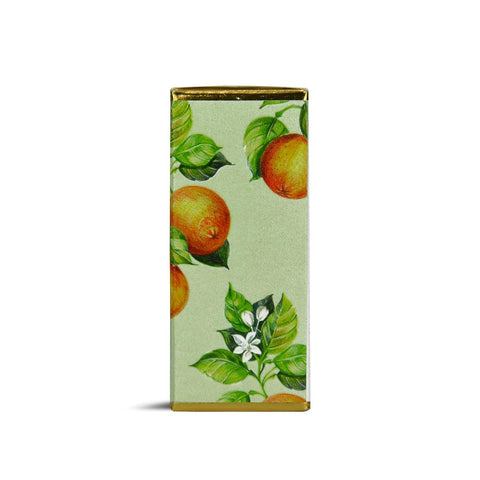 New Celeste Fragrance Vaporizer Tangerine Oil