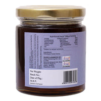 Honey (Jamun)