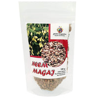 Neem Magaj (Seeds)