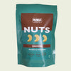 Delicious & Wholesome Nuts Cashews