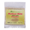Multani Mitti Powder (Pack of 4)
