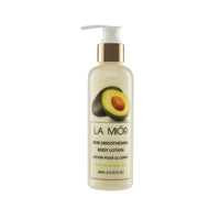 Skin Smoothening Body Lotion (With Avocado Oil)