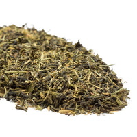Licorice Melody Green Tea (Natural & Pure Whole Leaf Tea)