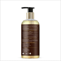 Hair Fall Control Shampoo