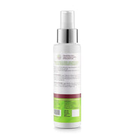 Hair ReGrowth Tonic (100 ml)