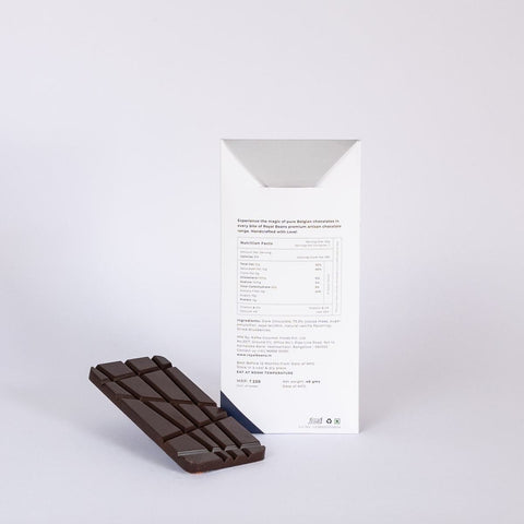 Mega Chocolate Gift Combo - (Pack of 14 Bars)