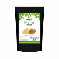 Methi Hair Care Powder (Pack Of 3)
