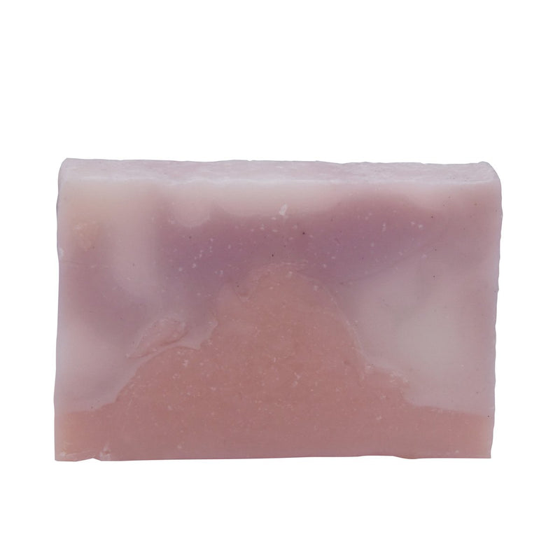 Mountain Mist Pure Coconut Oil Soap