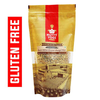 Multi Millet Khichdi - (Pongal Mix) (Pack of 2)
