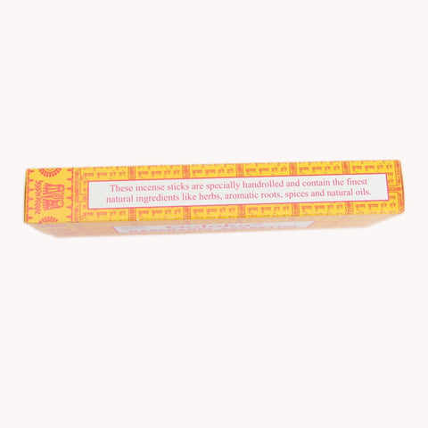 Nagchampa Incense Sticks (250 Grams Pack)