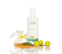 Natural Revitalizing Shampoo