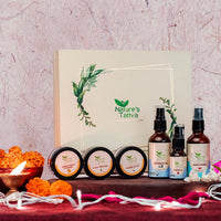 Everyday Essential Gift Box