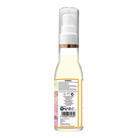 Neem Haritaki  Face Toner (Anti – Acne)