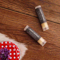 Night Repair Lip Balm