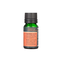 Ekagraya Concentration Blended Diffuser Oil (8ml)