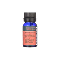 Kama Love Sensual Blended Diffuser Oil (8ml)