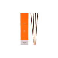 Love Rose Ayurvedic Incense Sticks