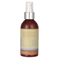 Moisturising Face Cleanser for Normal to Dry Skin