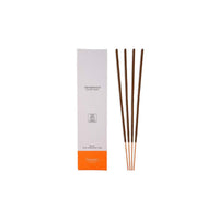 Sandalwood Ayurvedic Incense Sticks