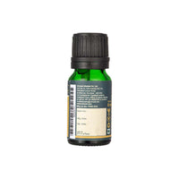 Tej Power Blended Diffuser Oil (8ml)