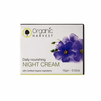 Daily Nourishing Night Cream 15 gm