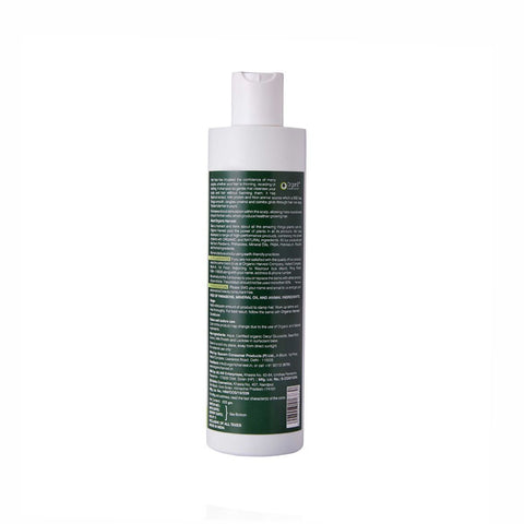 Hairfall Control Shampoo (225ml)