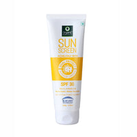 Sunscreen For Oily Skin SPF 30