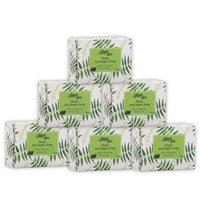 Neem Anti Septic Soap Bar