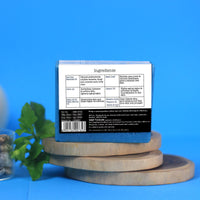 Pure Tea Tree Soap