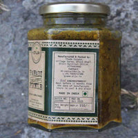 Pahadi Jalapeno Pickle