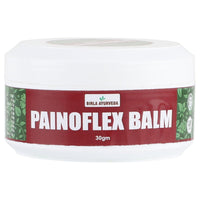 Painoflex Balm  (Pack of 2) Pain relief | Birla Ayurveda