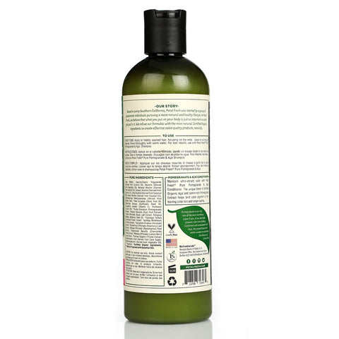 Color Protection Pomegranate & Acai Conditioner (355 ml)