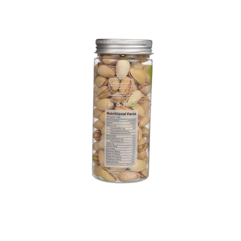 Pistachios , 900g (Pack of 6)