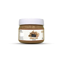 Preethy's Boutique  Licorice Root Powder 100gm