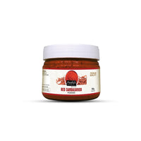 Preethy's Boutique Red Sandalwood Powder 100 gm