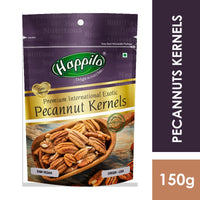 Premium International Exotic Pecannut Kernels