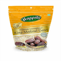 Premium International King Medjoul Dates