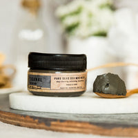 Pure Dead Sea Mud Mask