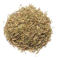 Pure & Natural Thyme Dried Leaves
