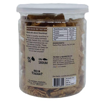 Ragi Crispies (Pack of 2)