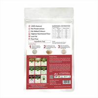 Ragi Flour (Pack of 3)
